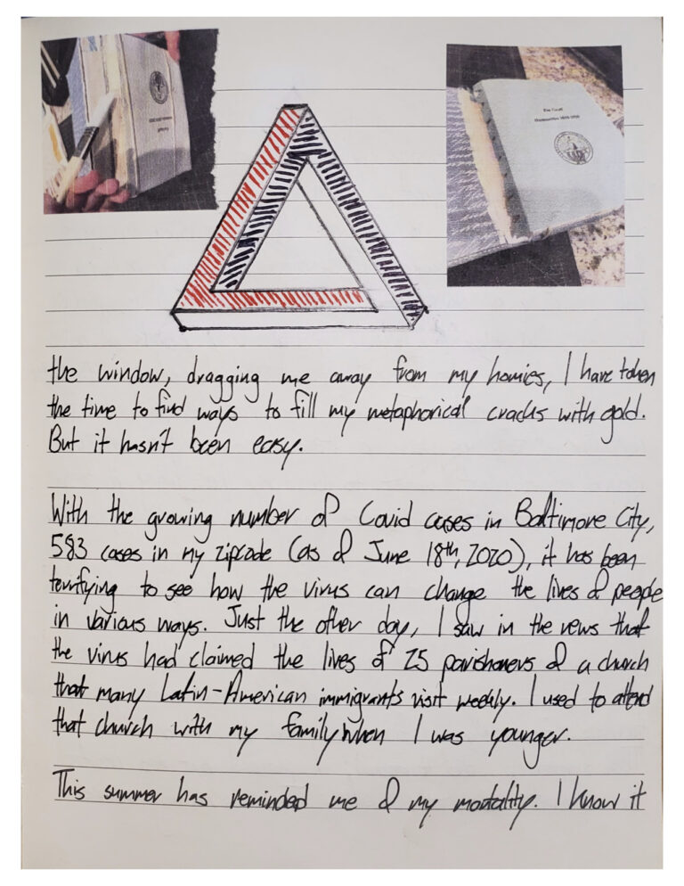 Journal Images5
